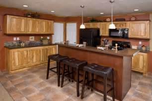 Double Wide Mobile Homes Interior Pictures Manufactured Homes And Mobile Homes Marbleton Redman