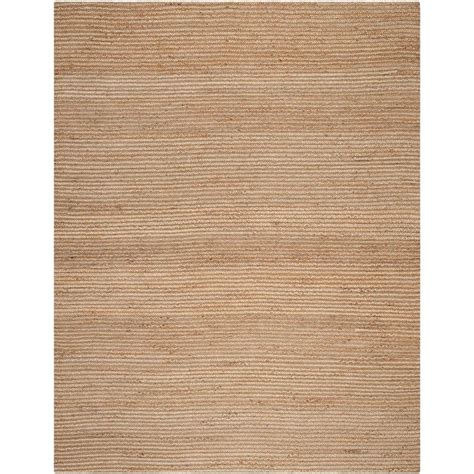 safavieh cape cod 8 ft x 8 ft safavieh cape cod 8 ft x 10 ft area rug cap355a 8 the home depot