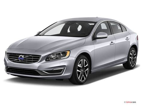volvo s60 length 2017 volvo s60 t5 awd inscription specs and features u s