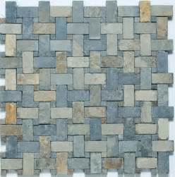 cheap outdoor tile feel the home