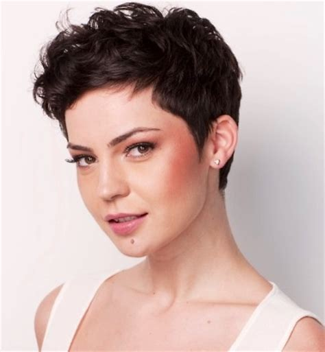 short hair cuts ready for chemo 1000 images about post chemo hair styles on pinterest