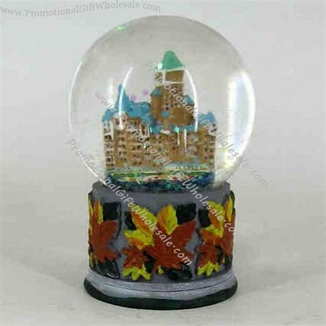 custom personalized 3 quot snow globe 920967850