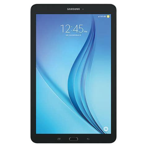 Samsung Galaxy Tab 3 Kamera Depan Belakang harga samsung galaxy tab e 8 0 lte spesifikasi oktober 2017