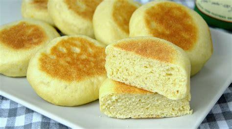 como hacer pan casero en casa c 243 mo hacer pan sin horno 161 en sart 233 n cuuking recetas de