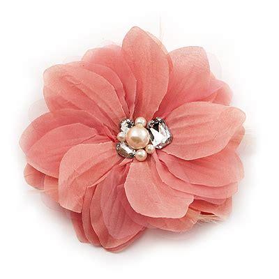 Flower Brooch flower brooch flowers ideas for review