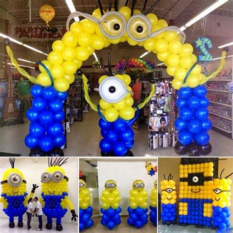 Minions Decoration by 102 Best Minions Images On Minion