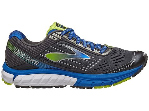 best running shoes for best running shoes for the type of shoes you
