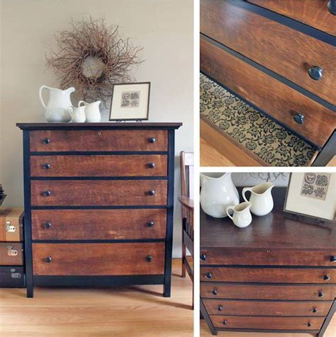 sanding a wood dresser refinishing wood dresser bestdressers 2017