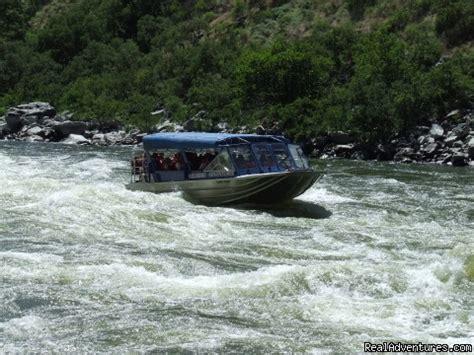 hells canyon jet boat hells canyon jet boat trips lodging white bird idaho