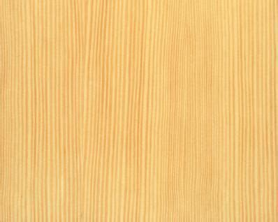 Kiefer Maserung by Veneer Search Results