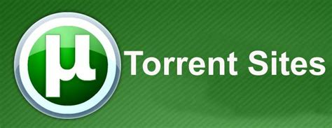 best sit top 13 best torrent free torrent