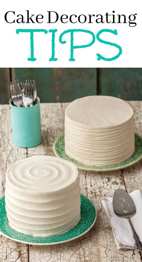 how to become a cake decorator from home cake decorating techniques ideas best home design 2018