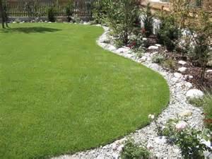 Gartengestaltungsideen Mit Kies Baufuchs Gartengestaltung
