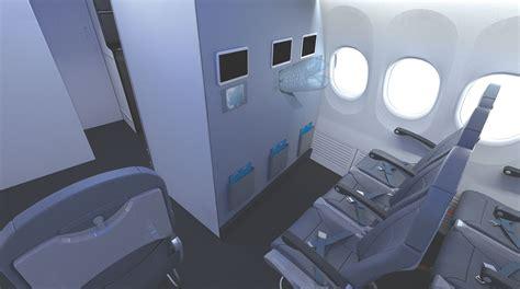 ways  add  aircraft seats runway
