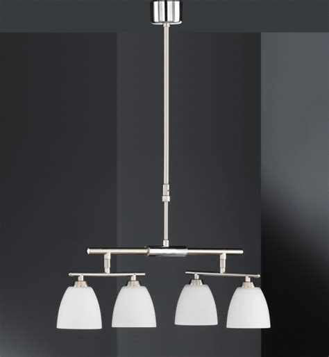 Fournisseur Luminaire Professionnel by Grossiste Luminaire Marseille
