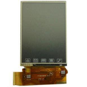 Harga Lcd Hp Merk Samsung distributor grosir accessories handphone produk merk