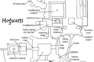 hogwarts school floor plan hogwarts floor plan friv 5 games hogwarts floor plans 171 floor plans