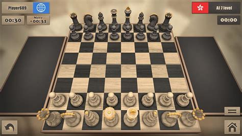 best chess 10 best chess for android android authority