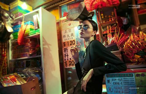 design management hong kong zhang yanzhi in hong kong dreaming for design scene