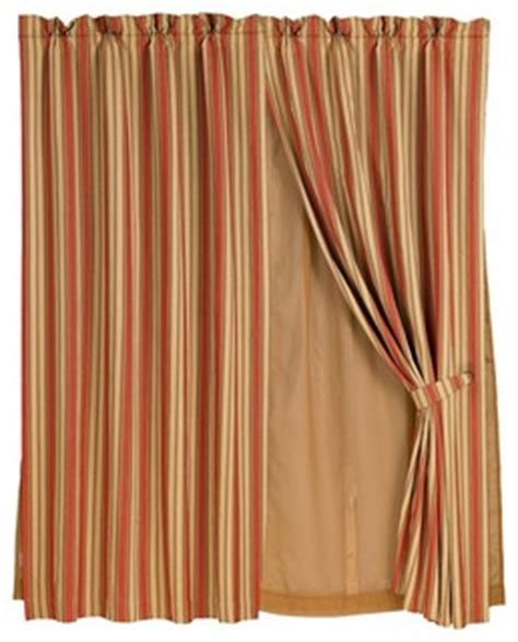 southwestern drapes rock canyon southwestern curtains southwestern