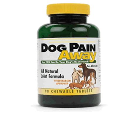 the counter anti inflammatory for dogs pin by terrence power on pet supplies