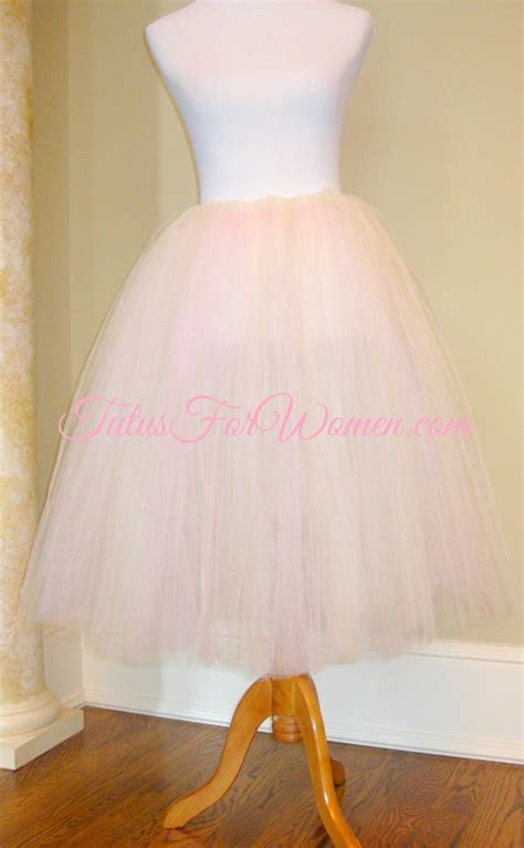 Baby Avail Pink Skirt 17 best images about tutus on white gold