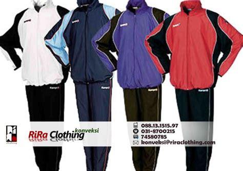 Seragam Olahraga konveksi seragam olahraga rira clothing konveksi