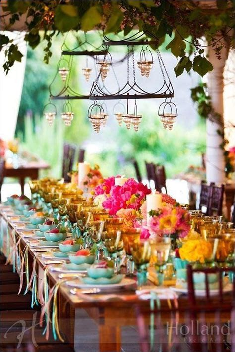 middle eastern themed decorations 25 best ideas about middle eastern wedding on