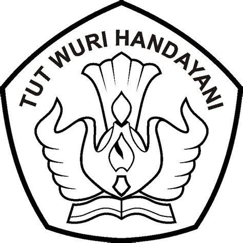 logo tut wuri handayani logo tut wuri handayani newhairstylesformen2014 com