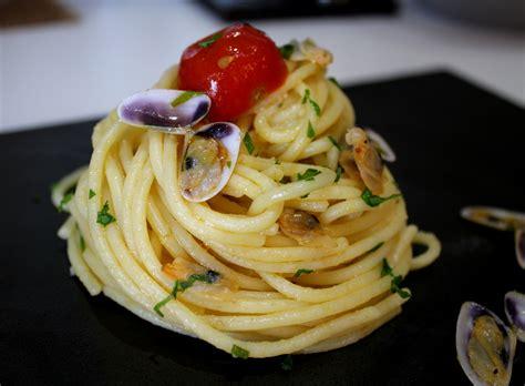 come cucinare le telline di mare ricerca ricette con spaghetti con le telline