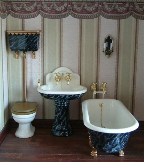 images  baby doll house stuff  pinterest