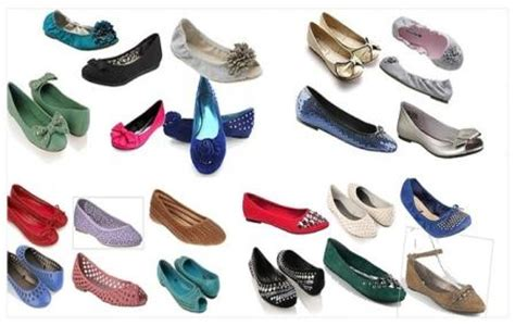 different types of flats shoes types of modern flat shoes for trendy for 2013