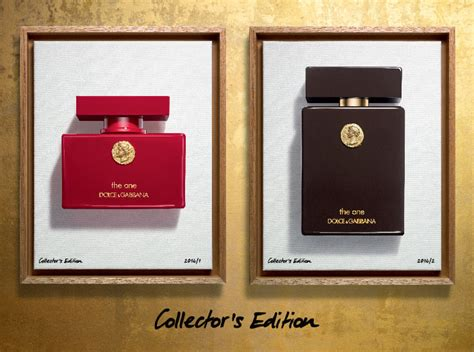 Parfum Ori D G The One Collector S Edition 100 Ml No Box 1 dolce and gabbana perfumes fragrances light blue boots