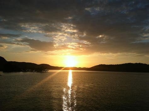 boat repair near dale hollow lake 19 best images about dale hollow lake on pinterest