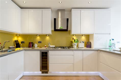 types of kitchen lighting kitchen extension lighting guide simply extend