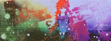 imagenes anime facebook tumblr fotos de portada para facebook buscar con google