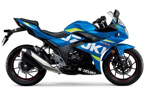 Suzuki New Bike 250cc Suzuki Gixxer 250cc India Launch Date Specs Image