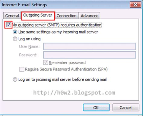 yahoo email outgoing server settings how to set yahoo email in ms outlook how to computer