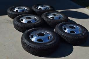 17 Dodge Dually Wheels For Sale Alcoa Chevy Dually Rims For Sale Autos Weblog
