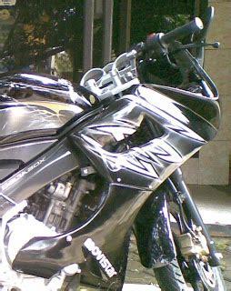 Jual Stang Jepit Multisize Baru Stang Motor Lengkap Mur automotive jual fairing vixion