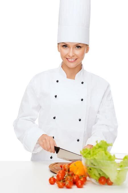 Sous Chef sous chef description panlasang