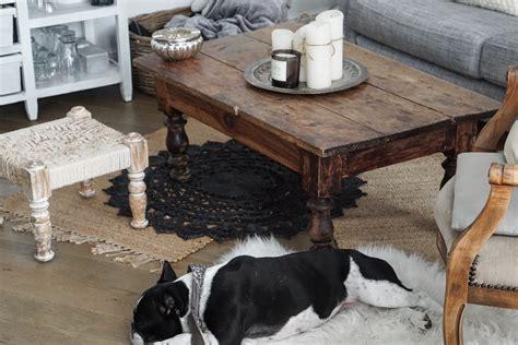 le bon coin table de salon tapis de salon maclou 7 table basse le bon coin
