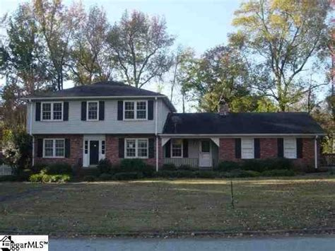 south carolina real estate homes for sale in south