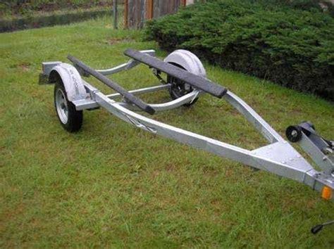 boat trailer rollers new zealand tip of the week trailer tip nz jetski nz jet ski