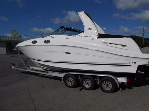 used bass boats craigslist michigan new and used boats for sale in michigan