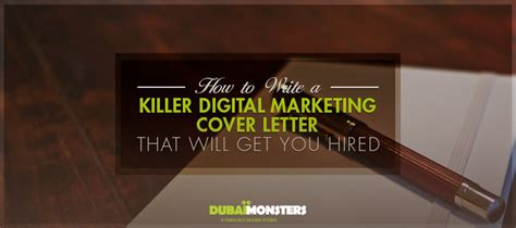 Cover Letters That Get You Hired by How To Effectively Engage Your Lost Visitors Through Re Targeting Part 2 Dubai