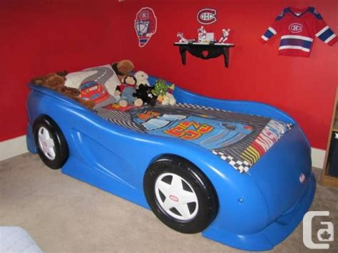 little tikes toddler race car bed race car bed little tikes woodworking projects plans