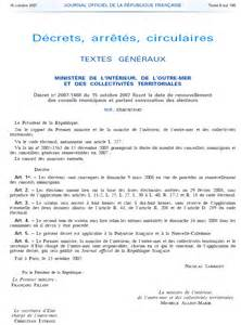 modele lettre candidature election bureau association