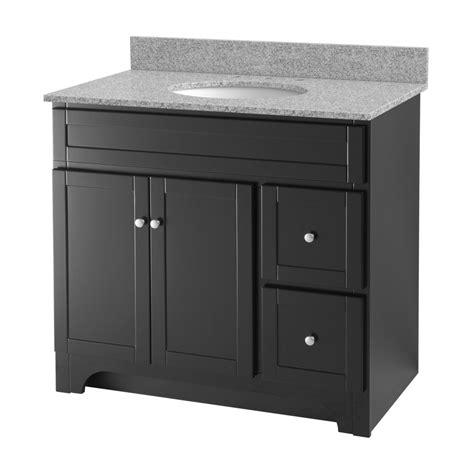 Good 24 Inch White Bathroom Vanity #7: WREA3621D1-1024x1024.jpg