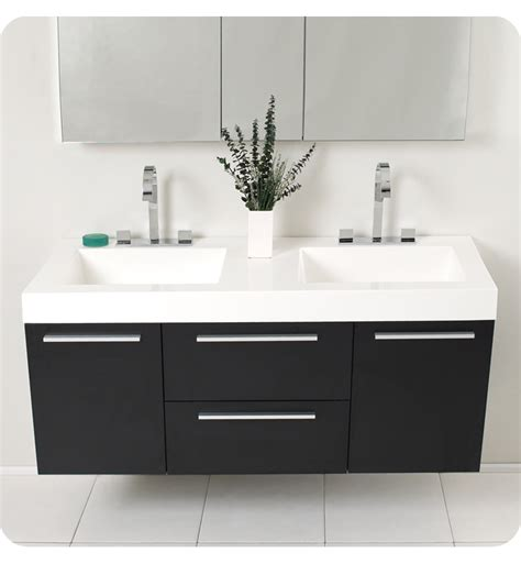 badezimmer waschbecken vanity cabinet bathroom vanities buy bathroom vanity furniture